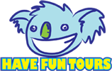 Have Fun Tours